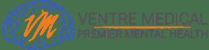 Ventre Medical Associates